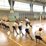 茅ヶ崎「子どもの体力向上プロジェクト」総括